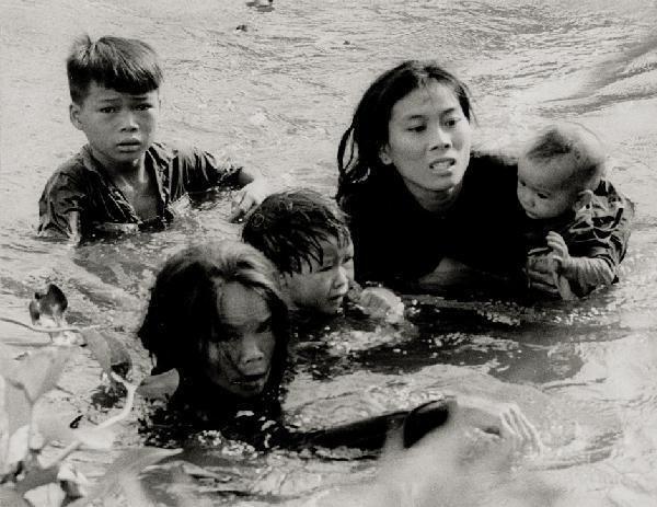 Kyōichi Sawada 1000 images about 19361970 SAWADA Kyichi Japon on Pinterest