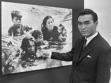 Kyōichi Sawada httpsuploadwikimediaorgwikipediacommonsthu
