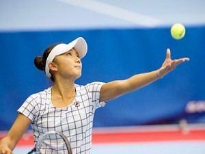 Kyōka Okamura tennisjpkyokaokamurawpcontentuploadssites6