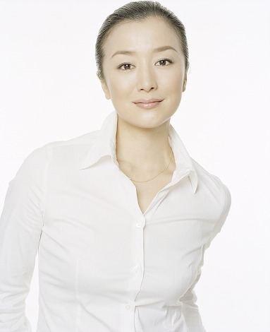 Kyōka Suzuki asianwikicomimagesbb3KyokaSuzukip2jpg