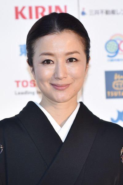 Kyōka Suzuki Kyoka Suzuki Alchetron The Free Social Encyclopedia