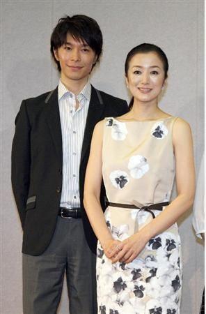 Kyōka Suzuki Suzuki Kyoka amp Hasegawa Hiroki are dating tokyohivecom