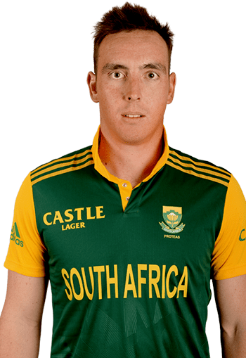 Kyle Abbott (cricketer) matchpredictionsinwpcontentuploads201509Kyl