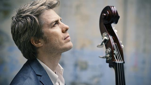 Kyle Eastwood Kyle Eastwood Larry Coryell and Sons A Magical Guitar