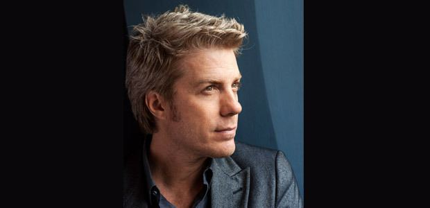 Kyle Eastwood Jazz 39n39 Chat Jazz and me by Kyle Eastwood Festival