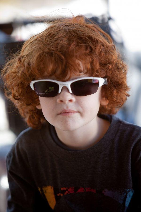 Kyle Harrison Breitkopf Kyle Harrison Breitkopf Filmweb