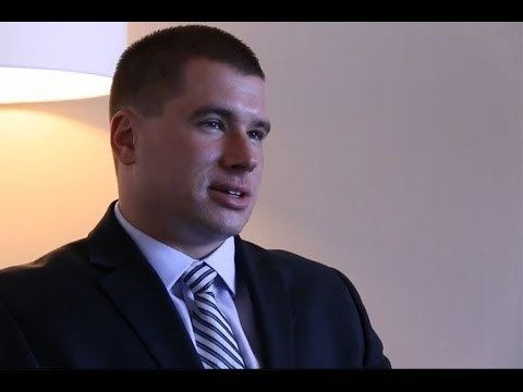 Kyle J. White Kyle White reflects on battle that earned him Medal of Honor YouTube