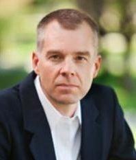 Kyle Mills (author) wwwvjbookscomvvspfilesassetsimageskylemill