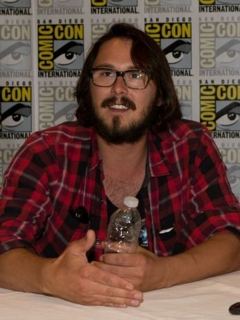 Kyle Newacheck Workaholics39 Karl Kyle Newacheck on Show39s Future and