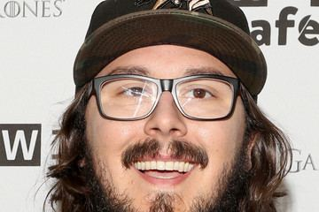 Kyle Newacheck Kyle Newacheck Pictures Photos amp Images Zimbio