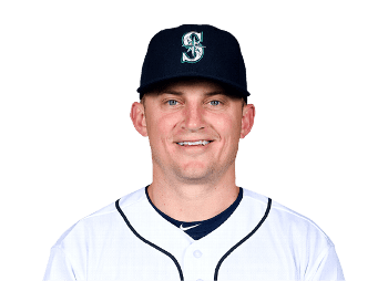 Kyle Seager Kyle Seager Stats News Pictures Bio Videos Seattle
