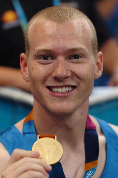 Kyle Shewfelt wwwcollectionscanadagccaobj001064f1Gymnasti