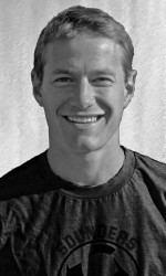 Kyle Smith (soccer) graphicsfansonlycomphotosschoolssdsusportsm