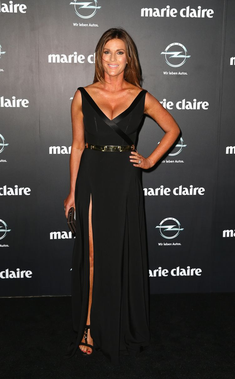 Kylie Gillies Kylie Gillies Lara Megan Jodi and More Celebrate the