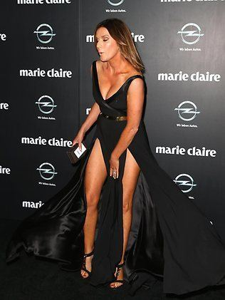 Kylie Gillies Kylie Gillies39 wardrobe malfunction gives her a global profile
