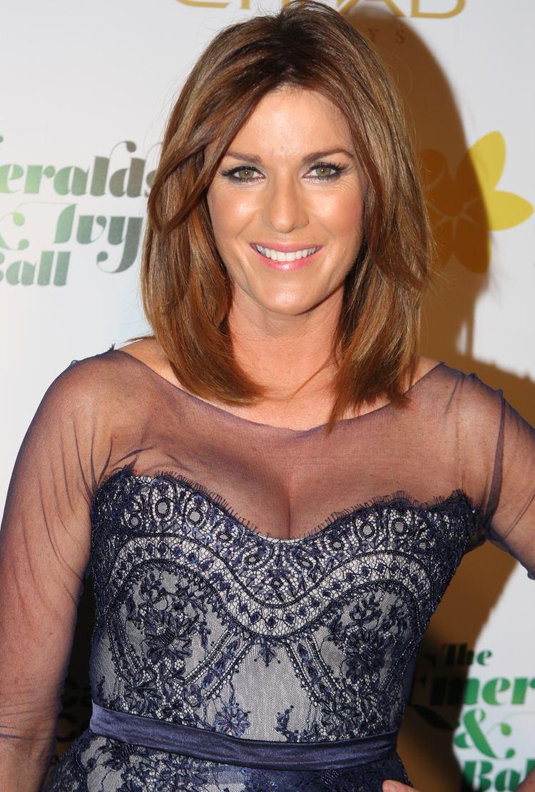 Kylie Gillies httpsuploadwikimediaorgwikipediacommonsff