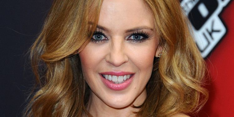 Kylie Minogue Kylie Minogue 39I Treated Cancer Operation Like Going On