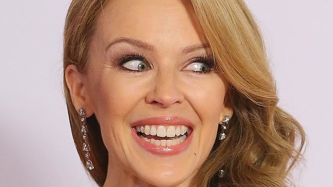 Kylie Minogue resources2newscomauimages2014042712268976