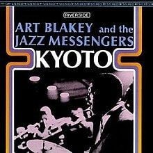 Kyoto (album) httpsuploadwikimediaorgwikipediaenthumb5