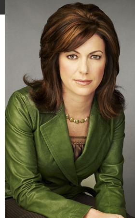 Kyra Phillips Kyra Phillips Alpha NuSouthern California News anchor and