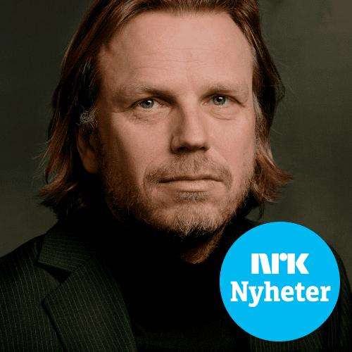 Kyrre Nakkim Kyrre Nakkim NRKkyrre Twitter