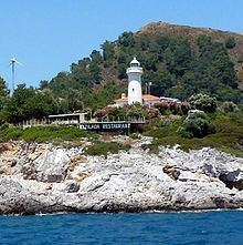 Kızılada Feneri httpsuploadwikimediaorgwikipediacommonsthu