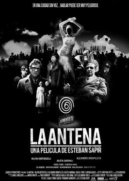 La Antena httpsuploadwikimediaorgwikipediaenaafLaa