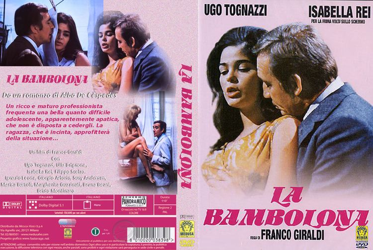 La bambolona La bambolona 1968 Download La bambolona Images Pictures