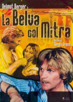 La belva col mitra Pellicole Senza Gloria La belva col mitra di Sergio Grieco