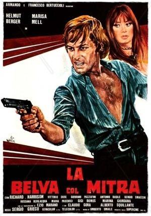La belva col mitra Mad Dog Killer La belva col mitra The Internet Movie Firearms