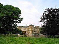La Berlière Castle httpsuploadwikimediaorgwikipediacommonsthu