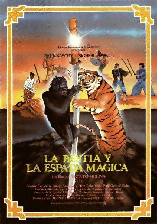 La Bestia y la Espada Magica httpscerebrinfileswordpresscom20101125f0q