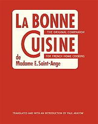 La bonne cuisine de Madame E. Saint-Ange httpsuploadwikimediaorgwikipediaen440La