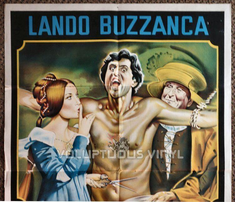 La calandria (1972 film) httpscdnshopifycomsfiles109025612produc