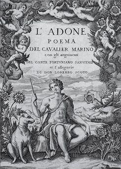 La catena d'Adone httpsuploadwikimediaorgwikipediacommonsthu