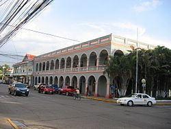 La Ceiba httpsuploadwikimediaorgwikipediacommonsthu