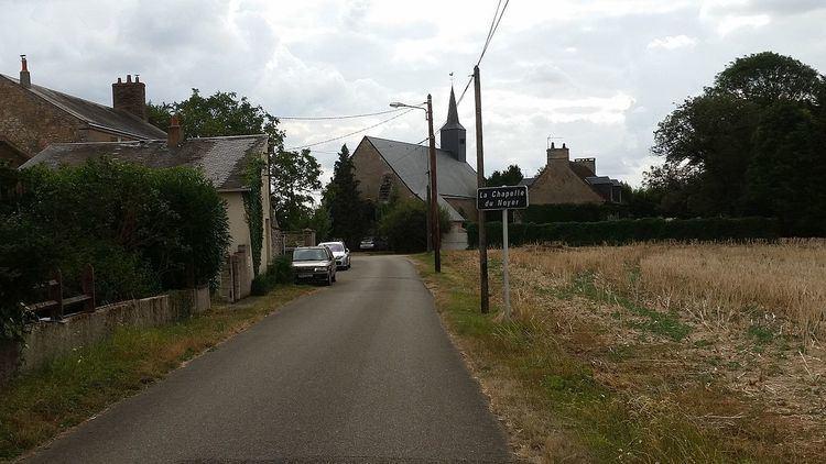 La Chapelle-du-Noyer httpsuploadwikimediaorgwikipediacommonsthu