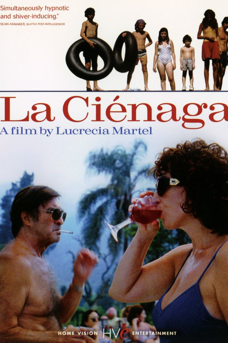 La Ciénaga (film) wwwgstaticcomtvthumbdvdboxart28465p28465d