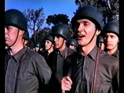 La Colimba no es la guerra Elio Roca La Colimba no es la Guerra YouTube