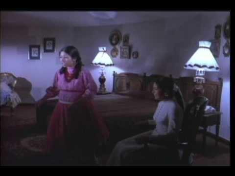 La comadrita La India Maria La Comadrita parte 5 YouTube
