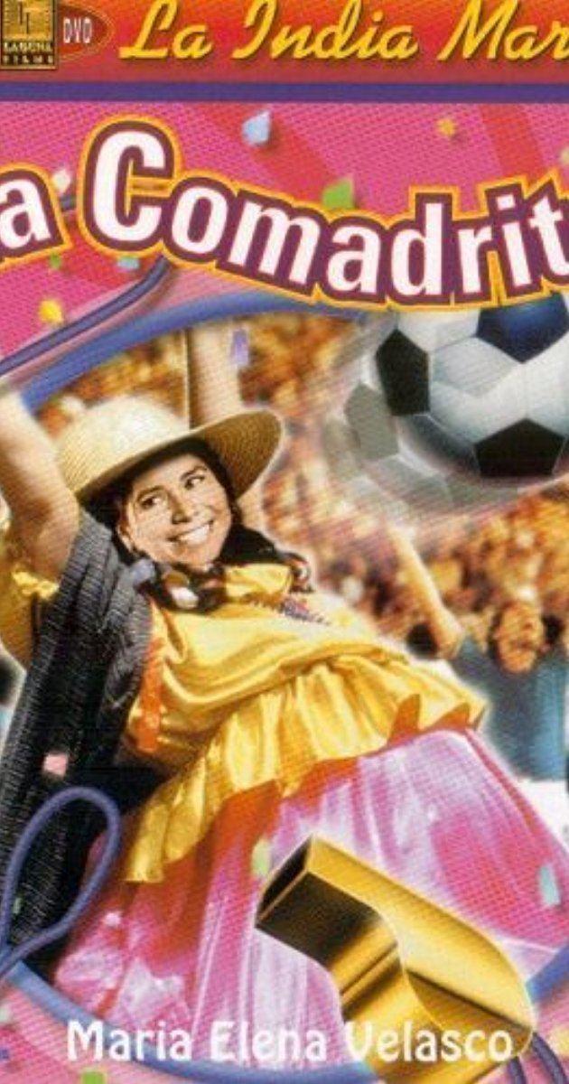 La comadrita La comadrita 1978 IMDb