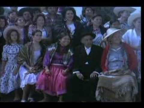 La comadrita La India Maria La Comadrita parte 6 YouTube