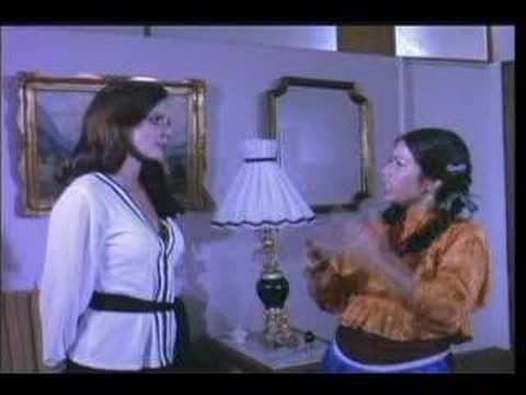 La comadrita La India Maria La Comadrita parte 1 YouTube