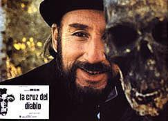 La cruz del diablo wwwnaschycomLa20cruz20del20diablofilescruz