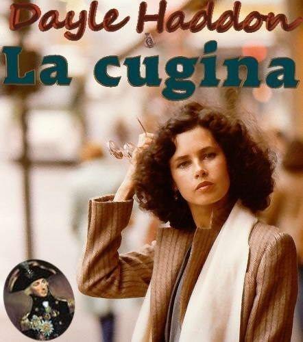 La cugina (film) Subscene Subtitles for La cugina The Cousin