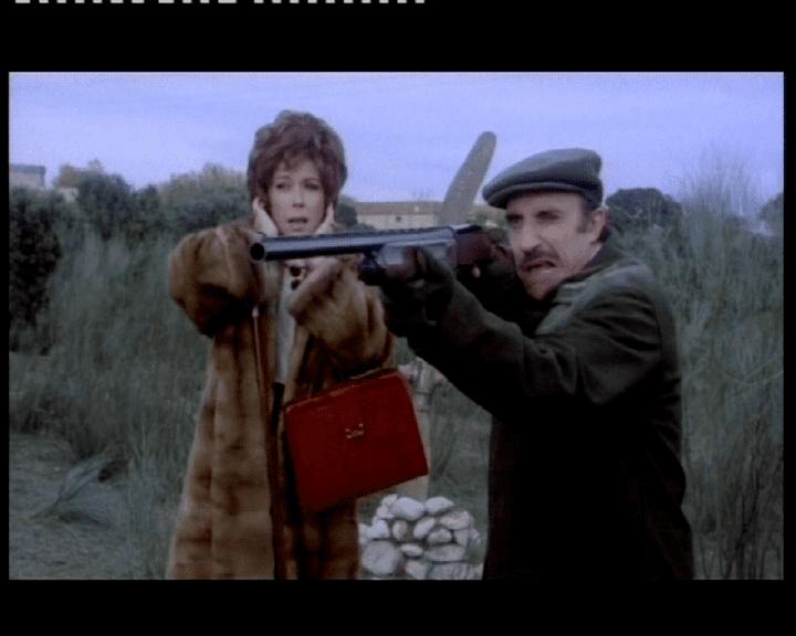 La escopeta nacional La Escopeta Nacional films en Impala Producciones
