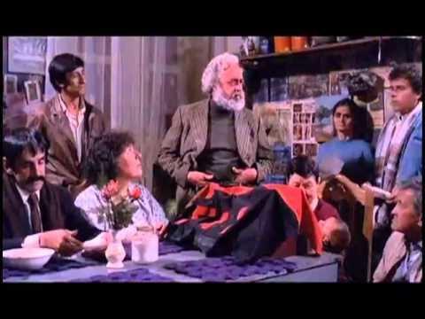 La estrategia del caracol movie scenes  La estrategia del caracol 1993 Sergio Cabrera The Snail s Strategy