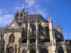 La Ferté-Bernard httpsuploadwikimediaorgwikipediacommonsthu