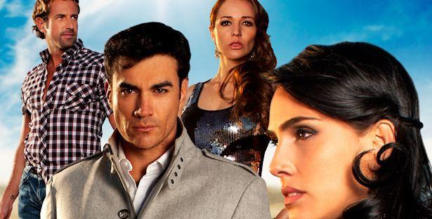 La fuerza del destino (telenovela) Conoce los personajes y las tramas de 39La fuerza del destino39 la