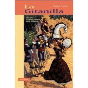 La gitanilla imagesgrassetscombooks1312644342l12303241jpg